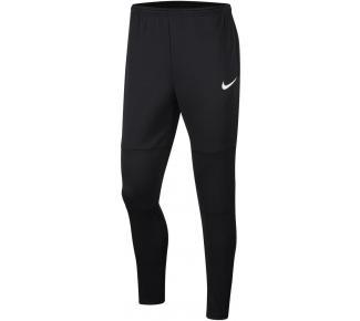 Kalhoty na sport