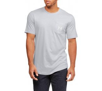 Kompresní tričko