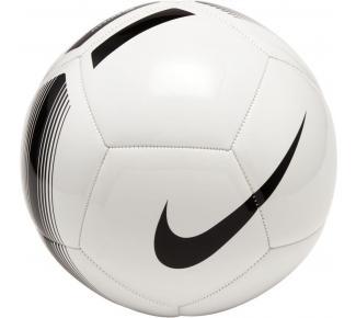 Fotbalový míč Barcelona
