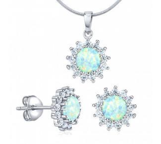 Sada šperků