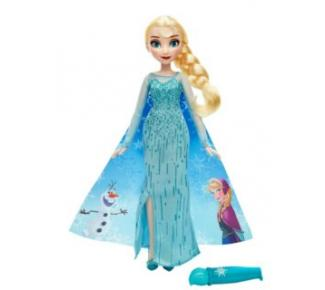 Paneka Elsa