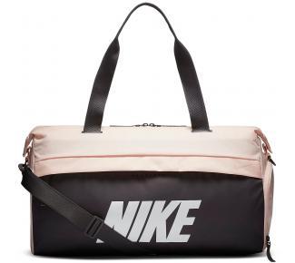 Taška Nike