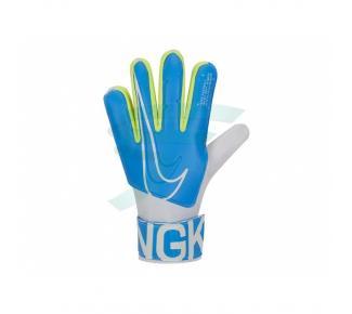 Fotbalové rukavice