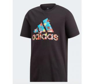 Triko Adidas