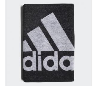 Ručník Adidas