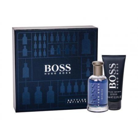 Pánský parfém Hugo Boss