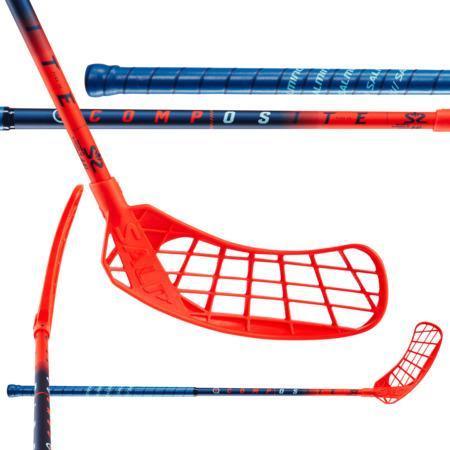 Florbalová hokejka