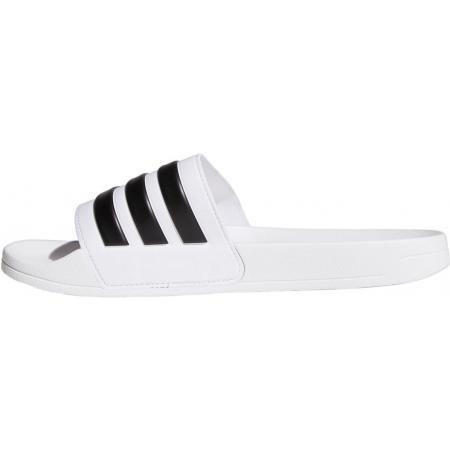 Bačkory Adidas