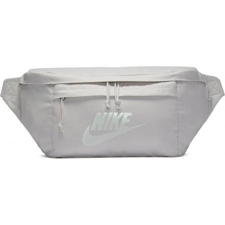 Nike ledvinka