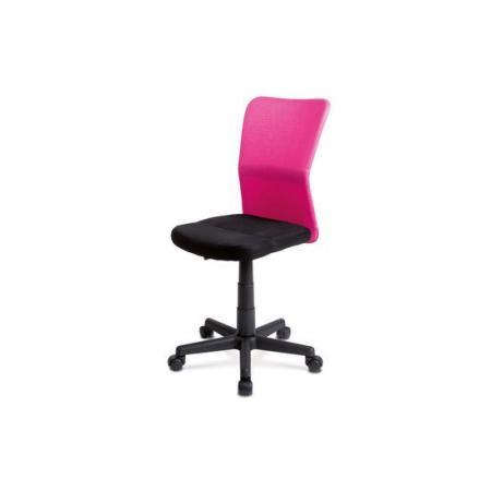 Židle ke stolu