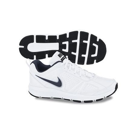 Pánské tenisky Nike
