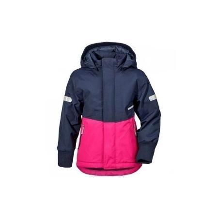 Zimní bunda