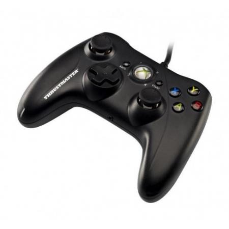 Ovladač na Xbox