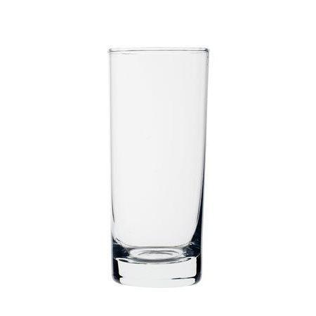 Sada skleniček